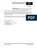 FAA_Order_8150_1D.pdf