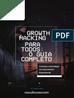GNG-Guia de Growth Hacking-Aula04_segunda