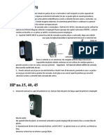 REFILL Inkjet HP - how to.docx