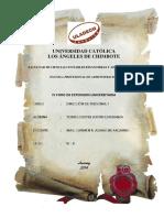 INCUMPLIMIENTO DE LAS EMPRESAS.pdf