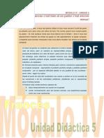 Francés_Mod-IV_UD-5-R.pdf