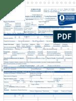 F-1172-8000443-V15 Vinculación Para Productos de Riesgo (Editable)
