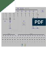 Diagrama Unifilar 34.5 kV Rubiales.pdf