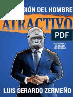 La Religión del Hombre Atractivo - Luis Gerardo Zermeño.pdf