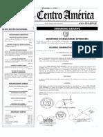 DIARIO DE C.A..pdf
