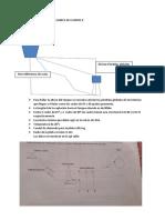 Practica Calificada Mecanica de Fluidos II