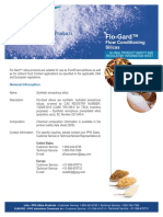 Flo-Gard_GPSRIS_0513.pdf