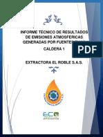 INFORME-TÉCNICO-DE-RESULTADOS-DE-EMISIONES-ATMOSFERICAS-CALDERA-1.pdf
