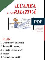 evaluareaformativa (1).pptx