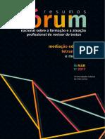 III Forum Nacional do Revisor_Caderno-de-resumos.pdf