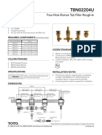 SS-01631_TBN02204U.pdf