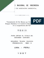 tejada_ve.pdf