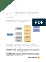 Datos e Identificadores.pdf
