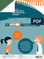 Sistema de Gestio de Seguridad y Salud en el Trabajo SST.pdf