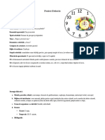 ceasul_pr._inspectie