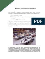 Caso_Estrategia_de_operaciones_de_Regal.pdf