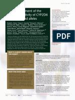 bcp0080-1122.pdf