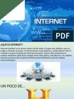 INTERMET PRRSENTACION.pptx