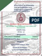 CURVAS DE TRANSICION.docx