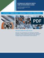 12IH006_Hydraulic_Service__Accessories_Catalogue_1014_Web.pdf