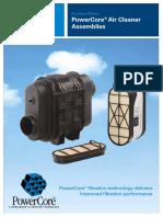 13ENG092_PowerCore_Air_Cleaner_Brochure_Web.pdf