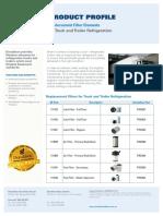 15EPP003_Replacement_Filter_Elements_Refrigerant_V2.pdf