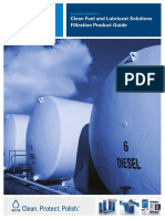 F111500AU__CFLS_Product_Catalogue_0814_Low.pdf