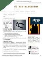El español sin misterios_ No abusemos del relativo _el cual_.pdf