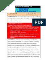 educ 5324-research paper ersin gunduz