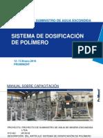 EWS Training_Material_15 Polymer dosing system_ES.pdf