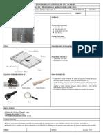 Protocolo de Inspeccion Visual 08-12.docx