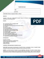 Plano de Aula Inspeções Prediais_Final de Semana.doc