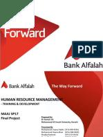 Bank Alfalah - HRM Complete.pptx