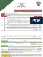 Planeación Primer Grado (Español, CdM y Ed. Socioemocional).docx