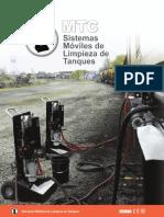 Sistemas Móviles de Limpieza de Tanques.pdf