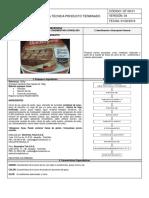 FICHA TECNICA HAMBURGUESA TOTO.S 1000g.pdf
