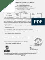 safety_radio_cert.pdf