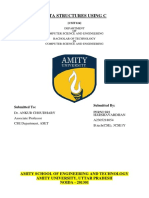 Data Lab File 1 (AutoRecovered)