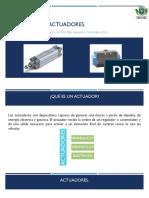 actuadores diapositiva.pptx