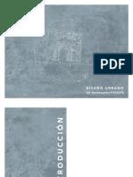 PLANTILLA BOOK.pdf