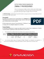 instructivo davivieda (1).pdf