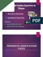 Concreto_estado_plastico.pptx