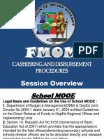 1cashiering and disbursement  process22 (1).pptx
