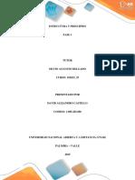 ESTRUCTURA_Y_PRINCIPIOS_FASE_1_TUTOR_SIL.pdf