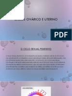 Ciclos ovárico e uterino.pptx