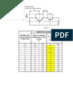 PFI+ES-7,+ASME+B31.3.xlsx