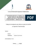 Tesina-Optimizacion de señal Movil - Copia.docx