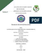 2LAS ETNIAS QUE OCUPAN TERRITORIOS DE LA AMAZONÍA PERUANA.docx