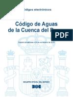 BOE-046_Codigo_de_Aguas_de_la_Cuenca_del_Duero.pdf