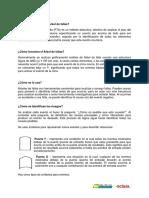 arboldefallo_2.pdf